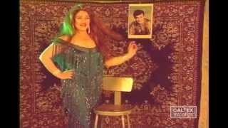getlinkyoutube.com-Shahnaz Tehrani & Hojati - Akas Bashi   حجتی و شهناز تهرانی