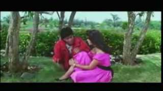 getlinkyoutube.com-Dil Aashna Hai.(flv)