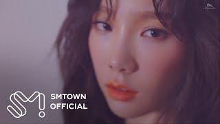 getlinkyoutube.com-TAEYEON 태연_Fine_Music Video Teaser