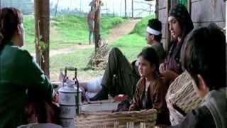 getlinkyoutube.com-Bum Bum Bole full length bollywood movie