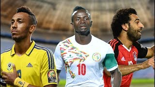Sadio Mané meilleur Joueurs Africain ? La reactions des senegalais