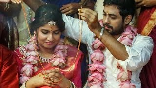 "getlinkyoutube.com-Maya Hero ""Aari"" Love Marriage at Chennai...!"