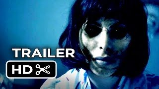 getlinkyoutube.com-Here Comes The Devil Official Trailer 1 (2013) - Horror Movie HD