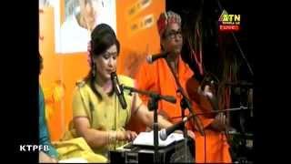 getlinkyoutube.com-Hashi Rani:  Ami Agey Naa Janiya.