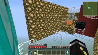 getlinkyoutube.com-Minecraft 1.6.2 ตะลุยแมพ THE JUMPPER