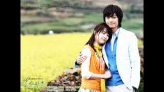 getlinkyoutube.com-Spring Waltz Theme-OST