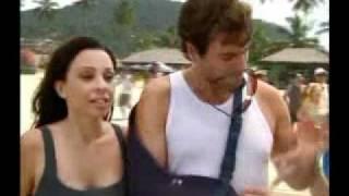 getlinkyoutube.com-Uma Rosa Com Amor - Capitulo 40 (20/05/2011) - COMPLETO - Versão 2011