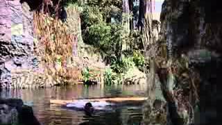 getlinkyoutube.com-Jungle Book (1942)