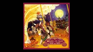 getlinkyoutube.com-IOSYS - Merry go round (Full album)