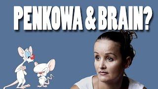 getlinkyoutube.com-Milena Penkowa Frifundet: Hvad Skal Hjerneforskeren Så Lave I Aften? [SATIRE]