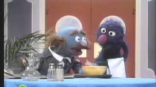 getlinkyoutube.com-Classic Sesame Street