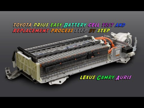 2009 Toyota Prius Problems Online Manuals And Repair