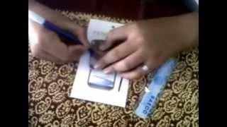 getlinkyoutube.com-tutorial pemasangan garskin pada handphone