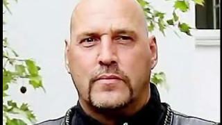 "getlinkyoutube.com-Hells Angels MC ""Freedom for Frank Hanebuth"""