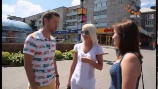 getlinkyoutube.com-Достопримечательности Ровно | Города