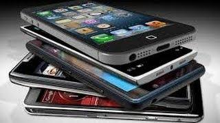 getlinkyoutube.com-كيف تعرف هل هاتفك اصلي ام مزور مدى جودته و مكان تصنيعه
