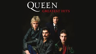 getlinkyoutube.com-Queen - Greatest Hits (1) [1 hour long]