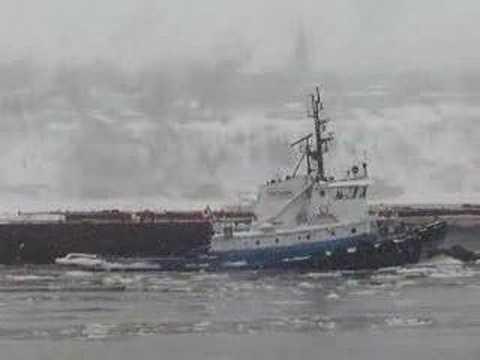 http://marine-vacancy.info/video/274166-Ship Video 22.html http ...