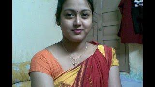 Most Beautiful Tamil Boudi
