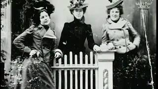 Sex In The Civil War (Documentaries)