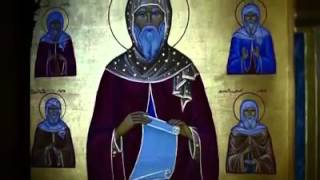 getlinkyoutube.com-Aramaic orthodox chant