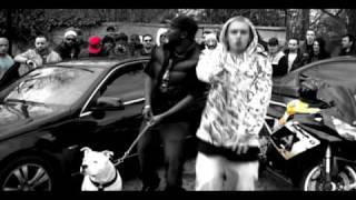 Lord diamen feat. popi one - Un son qui cogne