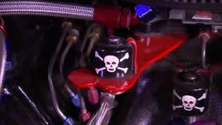 getlinkyoutube.com-Street Outlaws Under the Hood - The Farmtruck