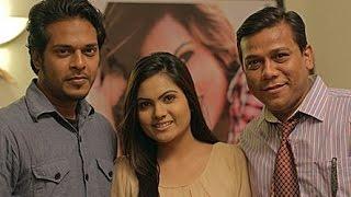 getlinkyoutube.com-Bivrom (বিভ্রম)_ Bangla Thriller Natok!