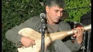 getlinkyoutube.com-جديد الستاتي عبد العزيز يعزف أحلى الأغاني على آلة لوثار