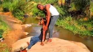 KnM - umandiwaza (itchoke-itchoke riddim) official music video mp4
