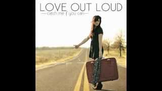 getlinkyoutube.com-[Kara + Vietsub] More (Oh La La) - Love Out Loud