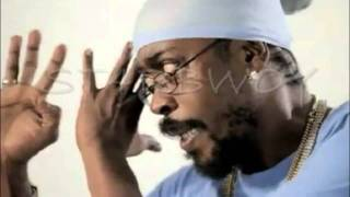 Beenie Man - Make Money