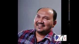 getlinkyoutube.com-Abdul Saththar 7
