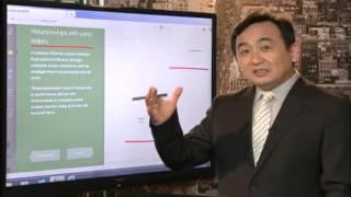 getlinkyoutube.com-路透揭秘:中共权力网络-家族、派系、大佬与习近平(2013/03/04)