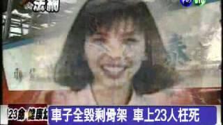 getlinkyoutube.com-娃娃車大火 健康幼稚園23人喪命