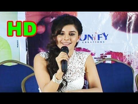 Isha Talwar Talks About Maine Pyar Kiya Movie