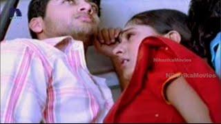 getlinkyoutube.com-Seethakoka Chiluka Telugu Full Movie Part 3 || Navdeep, Sheela, Suhasini
