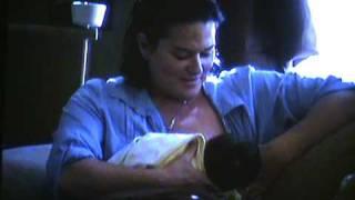 getlinkyoutube.com-Laki-laki melahirkan (03)