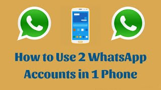 getlinkyoutube.com-OGwhatsapp Update 11-JULY-2016 ( fixed date. & It's DUAL WhatsApp new solutions by Alix..& Ravi_k.