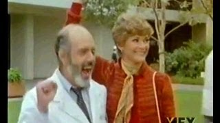 getlinkyoutube.com-TRAPPER JOHN MD - Ep: Licensed to Kill [Full Episode] 1979 -Season 1 - Episode 9