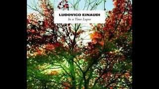 getlinkyoutube.com-Ludovico Einaudi - Experience