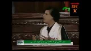getlinkyoutube.com-من ؟ و كيف ؟ و لماذا ؟ قتل معمر القذافي - الحلقة الثالثة