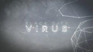 getlinkyoutube.com-Black City Virus   Advance Plexus Tutorial + Audio React + Ae Shader Effector