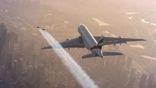 getlinkyoutube.com-Emirates: #HelloJetman