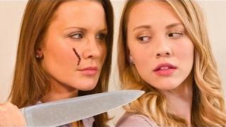 Dirty Teacher 2013 - Josie Davis, Kelcie Stranahan - Lifetime Movies 2016