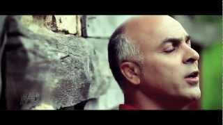 Rahman - Bego Ta Dir Nashode