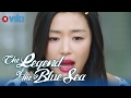 [Eng Sub] The Legend Of The Blue Sea - EP 16 | Jun Ji Hyuns Birthday Party