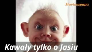 getlinkyoutube.com-Kawały o Jasiu i tylko o Jasiu