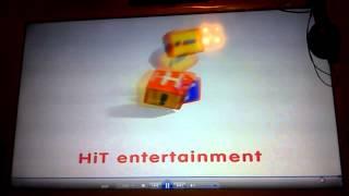 getlinkyoutube.com-Hit Entertainment Final Logo From 2009-2013
