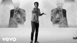 Thomas Rhett - T-Shirt (Instant Grat Video)